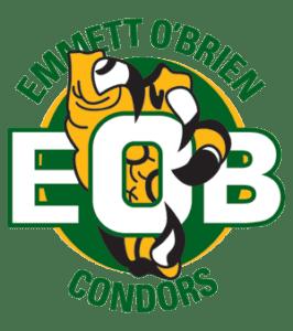 Emmett O'Brien Tech
