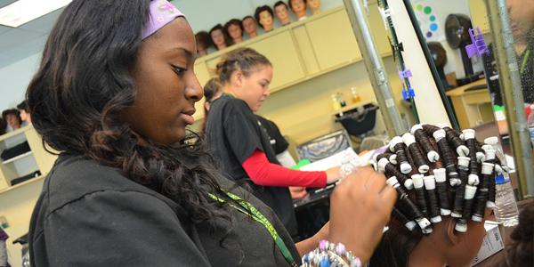 Hairdressing2 OBrien